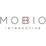 Mobio_Logo_400-400