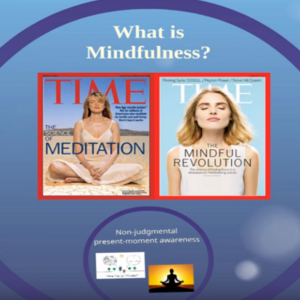 mindfulness-time-400-400